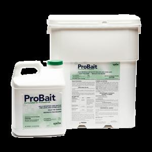 ProBait Ant Control